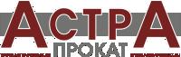 Астра Прокат - прокат застрахованного электроинструмента
